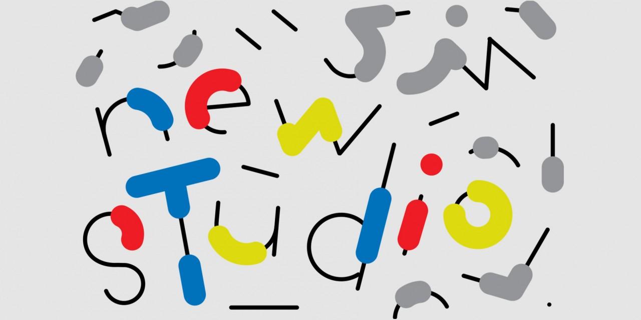 Claudia Kahl - Exhibition Design Über mich