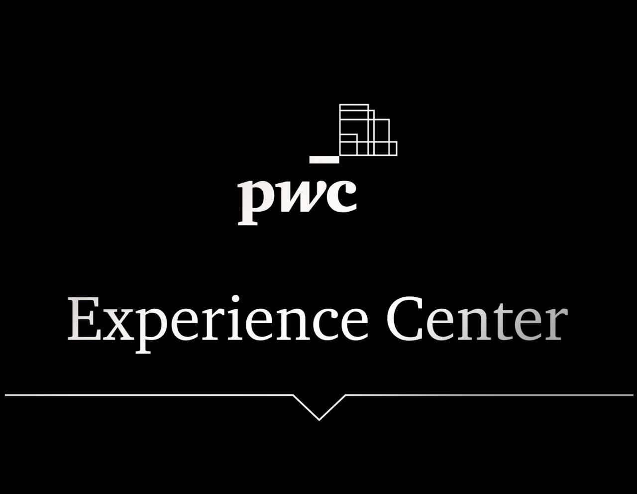 Claudia Kahl - Exhibition Design pwc experience center